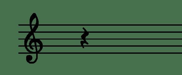le symbole du soupir