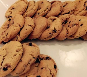 Cookies Time