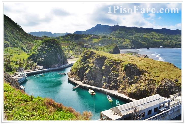 Batanes Island Tour Package With Airfare