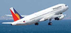Philippine Airlines Cancelled Flights for Papal Visit 2015
