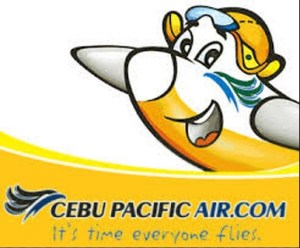 Cebu Pacific Over the Counter Payments to BDO, Metrobank and Robinson's Bank