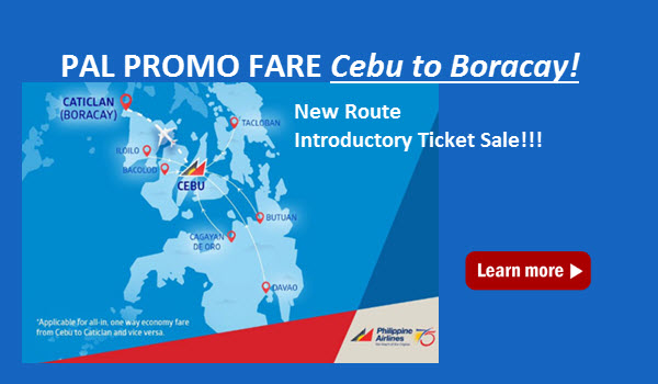 pal-cebu-to-boracay-promos