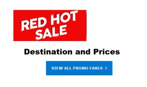 air asia sale destinationa nd prices