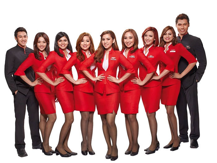 Air asia cabin crew hiring 2018 for Cabin crew recruitment agency philippines