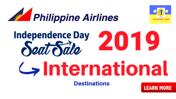 2019 independence day promo pal international