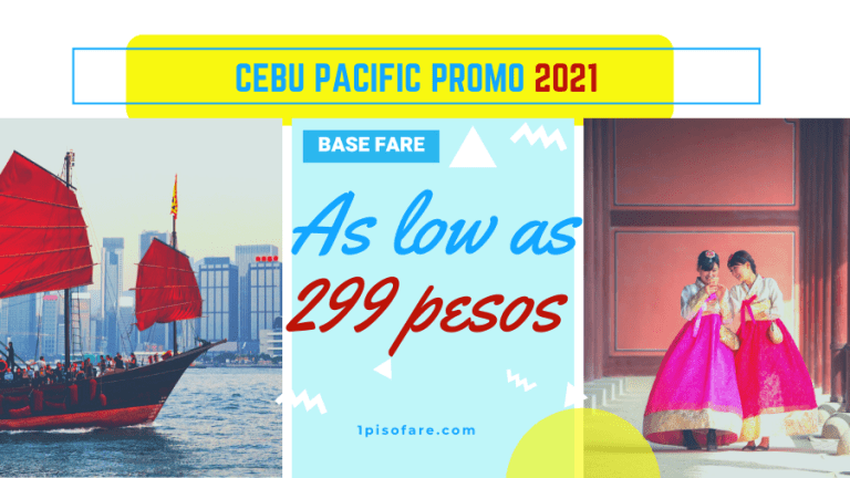 cebu pacific promo 2021 hong kong seoul tokyo