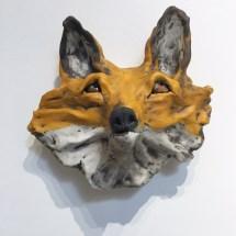 TRUDY SKARI FOX 1
