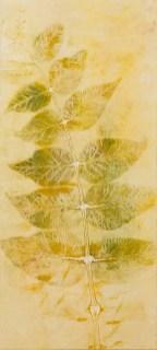 Tina Albro Print