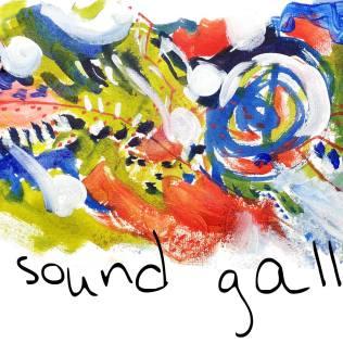 soundgallerygraphic
