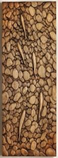 Dan McArdle Stream Carving