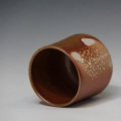 Yunomi by Gregg Edelen