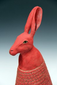 Susan Red Rabbit Large-imp (1)