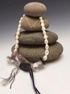 Bonnie Lambert Necklace