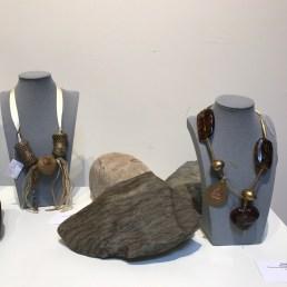 Bonnie Lambert Necklaces