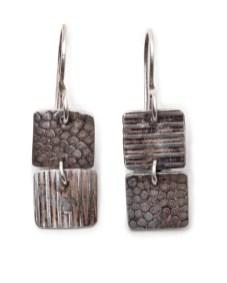 bgregoryJewelry_flipFlops_earrings-imp