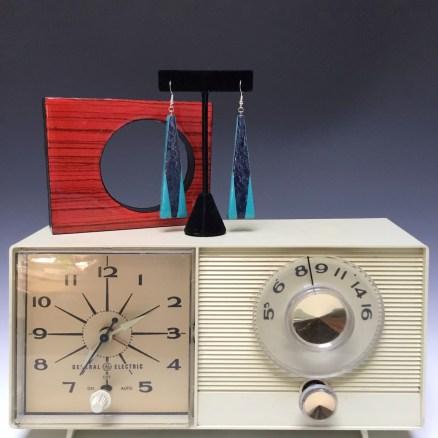 BODY2018-Radio-Paul-imp