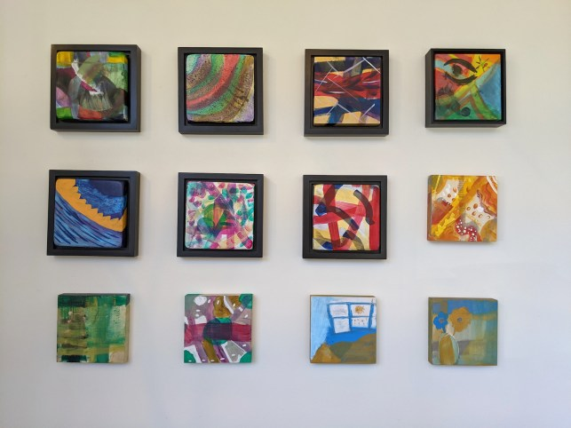 Young-Voices-Glaze-Paintings-imp