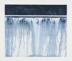 Indigo Falls 30_x40_ PSU001 PamSullivan-imp