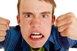 Консультация родственников больных шизофренией по всем вопросам как вести себя