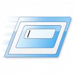 AutoRuns 13.96 на русском для Windows 7-10 скачать бесплатно