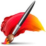 Corel Painter 2020 20.1.0.285 на русском скачать бесплатно ...