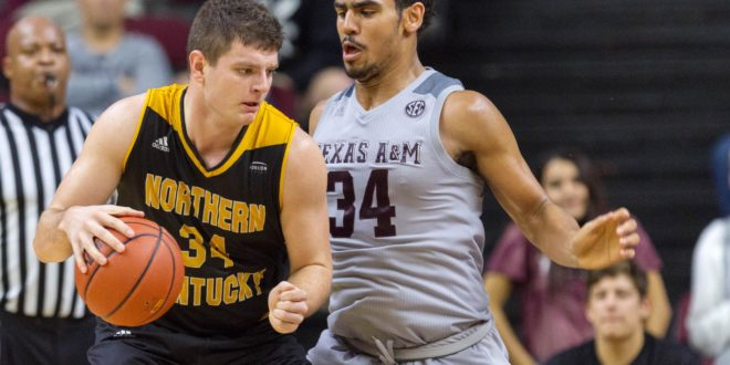 Image result for UMBC Retrievers vs. Northern Kentucky Norse college basketball