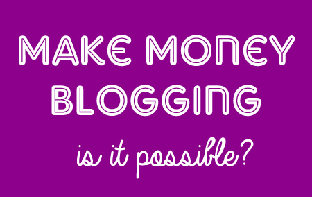 Latest Technology on How Bloggers Make Money Online 2018/19