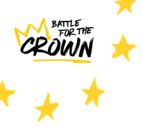 BattleForTheCrown_site