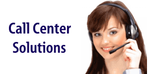 Call Center System Dubai