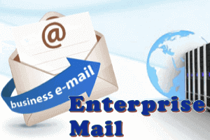 Enterprise-Business-Mail-solutions-Dubai-UAE