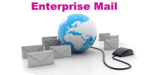 Enterprise-Mail-Solutions-Dubai-UAE
