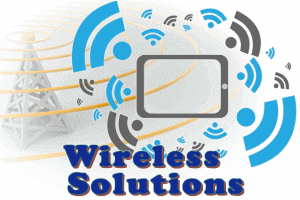 Wireless-Solutions-Dubai-UAE