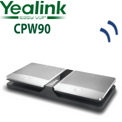 Yealink-CPW90-Conference-Microphone-Dubai