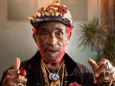 """Image result for Lee """"Scratch"""" Perry"""