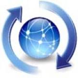 Лого наше