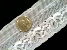 lace 11