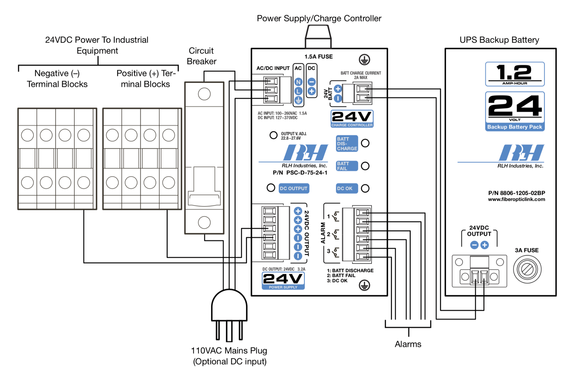 Cobalt Radio Wiring Diagram