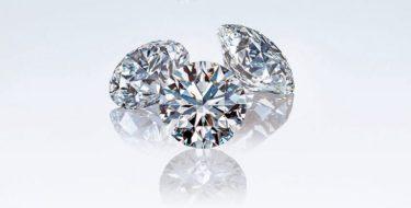 長野市で即日お渡し可能な婚約指輪ブランド「ロイヤル・アッシャー・ダイヤモンド」をご紹介!