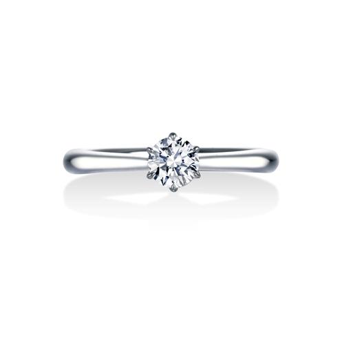 【国内外で大人気!】長野市で試着できる婚約指輪4ブランドとデザイン16型を紹介【口コミあり】