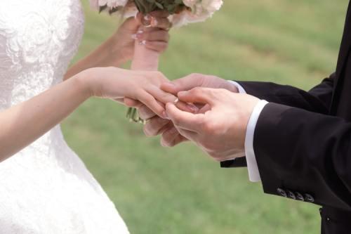 長野県おすすめ結婚指輪