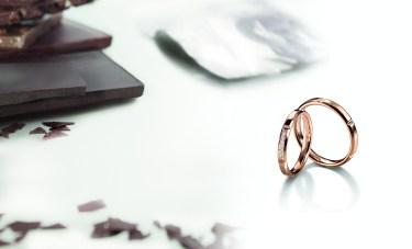 松本市で大人気のゴールド結婚指輪ランキングベスト20を徹底紹介!