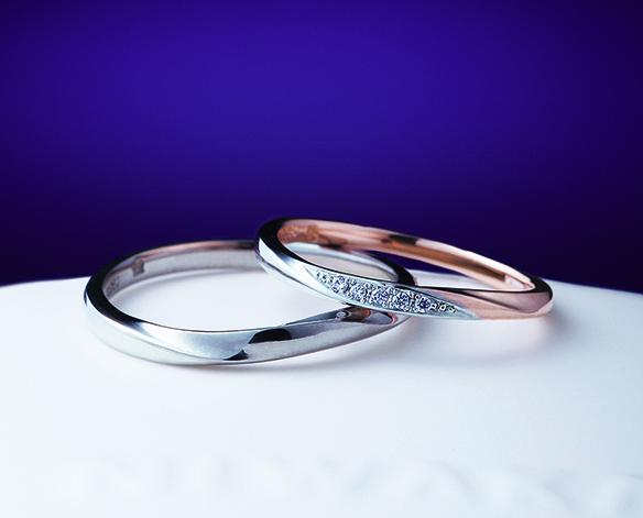 失敗したくないヒト必見!松本市で大人気の結婚指輪を人気の理由と一緒に紹介します【リアルな口コミも】