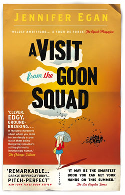 A-Visit-From-The-Goon-Squad-Jennifer-Egan_UK