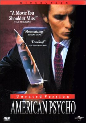 ampsychdvd cover