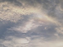 ON SKY 8