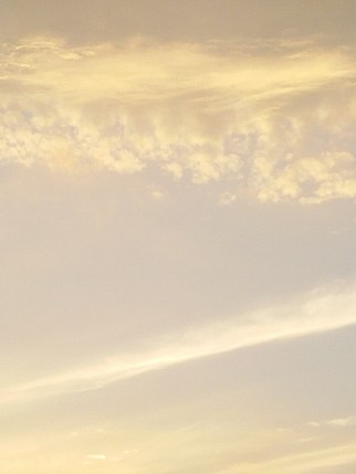 ON SKY 17