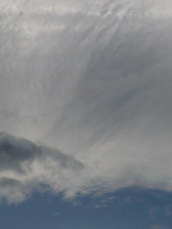 ON SKY 27 13