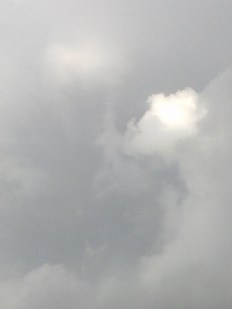 ON SKY 27 8