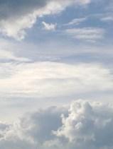 ON SKY 27 6