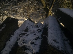 february-spotlight-snow-on-cut-stones-2